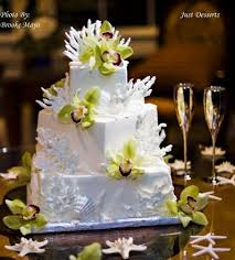 wedding cake martini outer banks wedding cakes reviews for 8 cakes