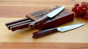 vintage kitchen knives gallery cleveland cuts