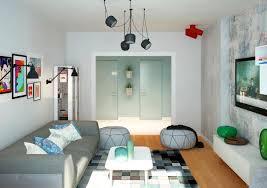creative living room design u2013 modern house