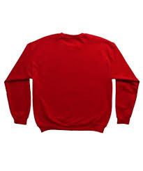 tmnt heads sweatshirt
