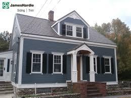 southern nh home builders u0026 remodelers association u2013 professionals