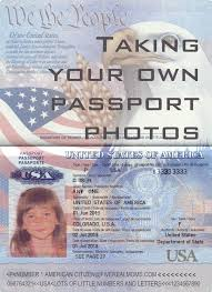 want to take your own u s passport photos five real moms