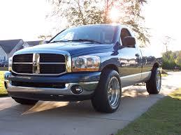 cummins truck 2nd gen 2