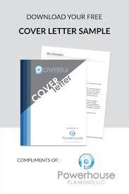 Free Cover Letter Samples As 20 Melhores Ideias De Free Cover Letter Samples No Pinterest