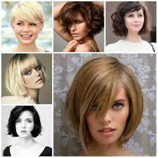 Popular Trends 2016 by 2016 Bob Hairstyles For Women U2013 Fashion Grapher