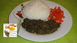 cuisiner manioc cuisine artisanale d ambanja madagascar les feuilles de