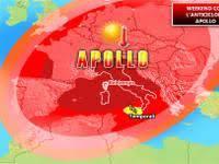 meteo lavello diretta meteo lavello previsioni fino a 15 giorni 盪 ilmeteo it
