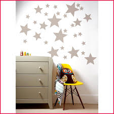 stickers muraux chambre bebe stickers muraux chambre fille 260500 stickers chambre bebe fille