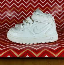 Jual Nike Baby Shoes baby air ones ebay