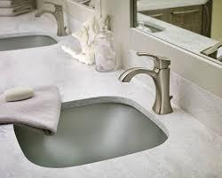 28 Inch Wide Bathtub Bathroom Best 25 Faucets Ideas On Pinterest White Faucet Brands