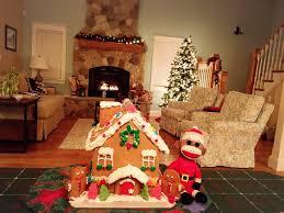 gingerbread house kit costco u2013 food lover