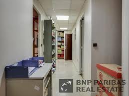 vente bureaux 8 vente bureaux versailles 78000 160m2 id 281748 bureauxlocaux com