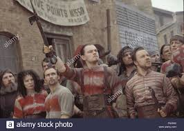 Seeking Release Date Release Date Dec 20 2002 Title Gangs Of New York