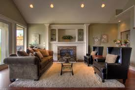 How To Decorate With Rugs Living Room Living Room Decorating Ideas Area Rug With Dalyn