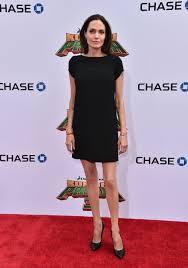 Jolie Chance Do 2017 Jpg Brad Pitt Vs Billy Bob Thornton Divorce Is Angelina Jolie