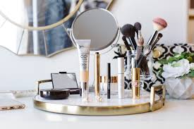 my everyday makeup tutorial tips