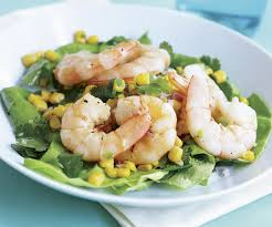Salad Main Dish - quick u0026 delicious main dish salads finecooking