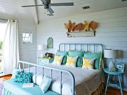Vintage Bedroom Decorating Ideas Cheap Vintage Bedroom Ideas Design Ideas Decors