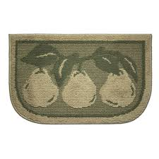 Rooster Rugs For The Kitchen Mohawk Home Kitchen Rugs U0026 Mats Mats The Home Depot