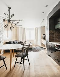 interior design 2016 archives apartment interior design archives digsdigs
