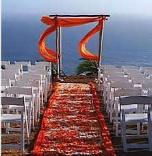 cheap wedding venues los angeles 29 outstanding cheap wedding venues in los angeles navokal