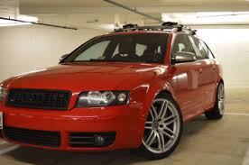 used audi station wagon audi station wagon in maryland for sale used cars on buysellsearch