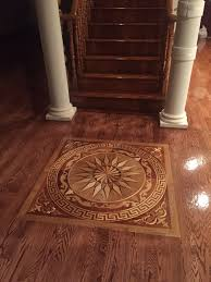 medallion wood floors nyc medallions york medallions floors nyc