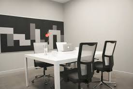 meeting room bangkok antares serviced offices