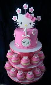 hello birthday cakes hello inspired birthday cake cakes and cupcakes