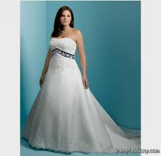 silver plus size bridesmaid dresses plus size wedding dress blue and white wedding dresses in jax