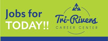 Hansen Agri Placement Jobs News Tri Rivers Career Center U0026 Center For Education
