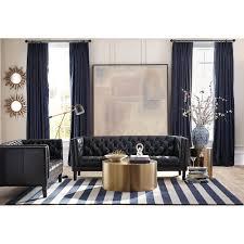 montego sofa lazzaro furniture 1616 30 9050 montego sofa in regal blue top