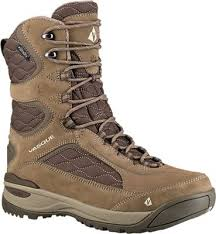 womens snowmobile boots canada s insulated boots warm winter boots moosejaw com