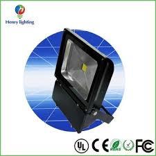 lighting gcfi outlet box outdoor flood light timer outdoor flood