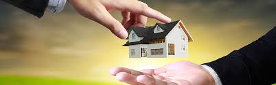 welcome to keralaproperty com kerala u0027s real estate portal