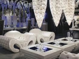 Italian Furniture Brands Luxury Furniture Brands Sofa Design - Italian furniture chicago