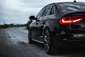 Audi Q5 Black Rims - 13 audi q5 premium 60k u2014