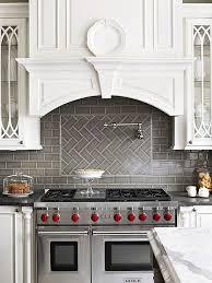 Kitchen Subway Tile Backsplash by Kitchen Terrific Subway Tile For Kitchen Backsplash White Subway