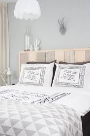 bed habits hoofdborden dat houten hoofdbord in jouw slaapkamer is het zelfgemaakt ja