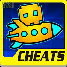 geometry dash apk cheats geometry dash for android free at apk here store