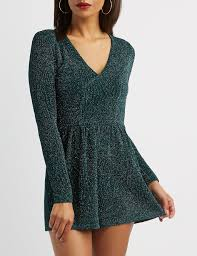 party dresses for any occasion charlotte russe