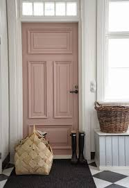 Painting Bedroom Doors by Painting Bedroom Doors