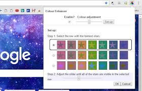 Red Blue Color Blindness Color Blindness Software For Windows Pcs