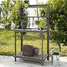 Outdoor Bars Outdoor Bars U0026 Carts Hayneedle
