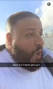 Dj Khaled Memes - dj khaled got lost album on imgur