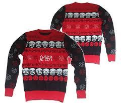tacky sweaters ar15