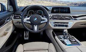 cars bmw 2017 2017 bmw m760i xdrive cars exclusive videos and photos updates