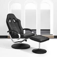fauteuil de bureau relax fauteuil relax loisir fauteuil de bureau chaise de bureau dans
