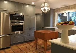 ikea kitchen cabinet design ikea kitchen cabinets review are they