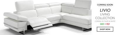 Modern Sectional Sofas Miami by Modern Furniture Miami Image Of Miami Modern Furniture Stores